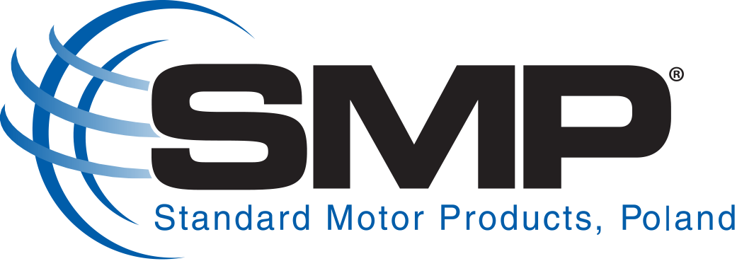 SMP® | Standard Motor Products, Poland